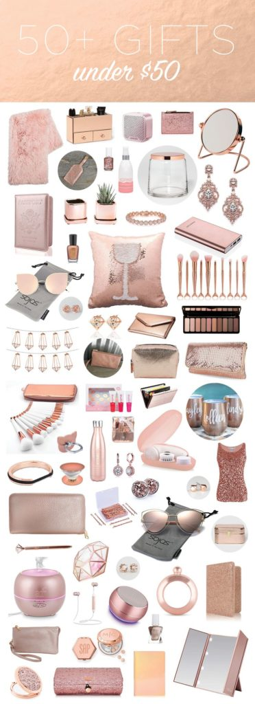 Birthday Gifts Inspiration Check Out This EPIC LIST Of Gift Ideas