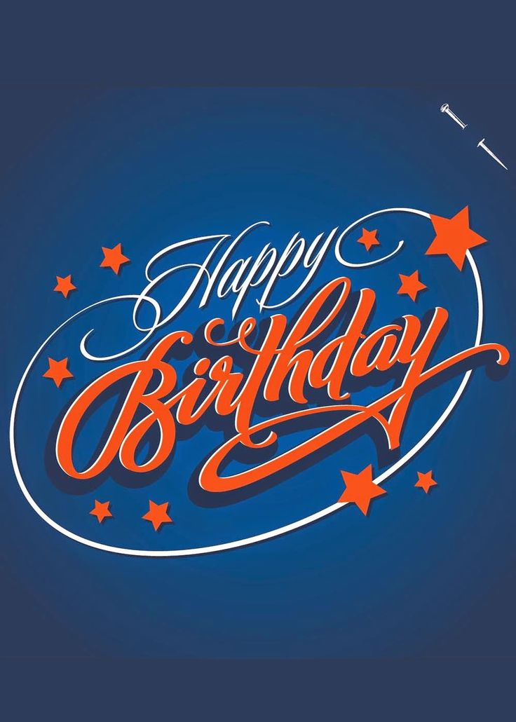 Birthday Quotes Description Happy Greetings Cards