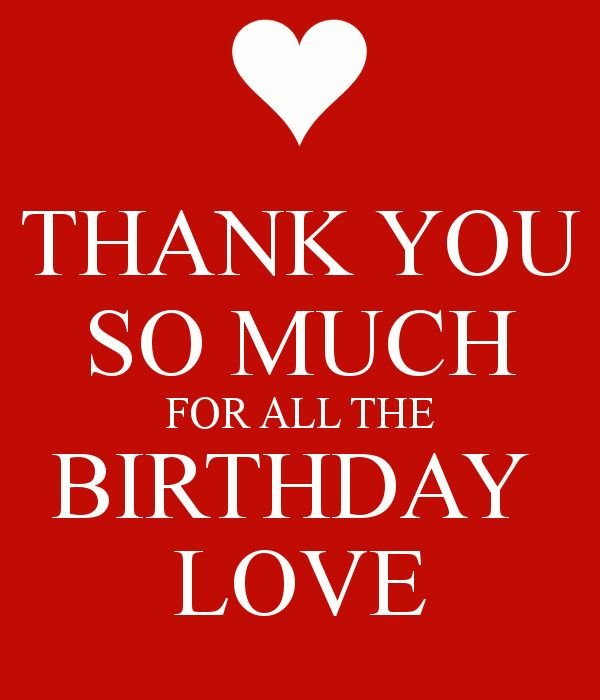 Birthday Quotes : Poster created with the Keep Calm-o-matic ...