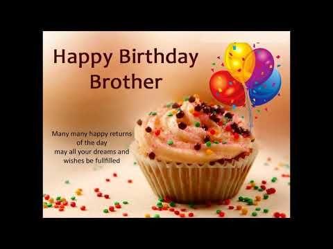 Happy-Birthday-Brother-Brother-Birthday-Wishes-WhatsApp-Video-Happy