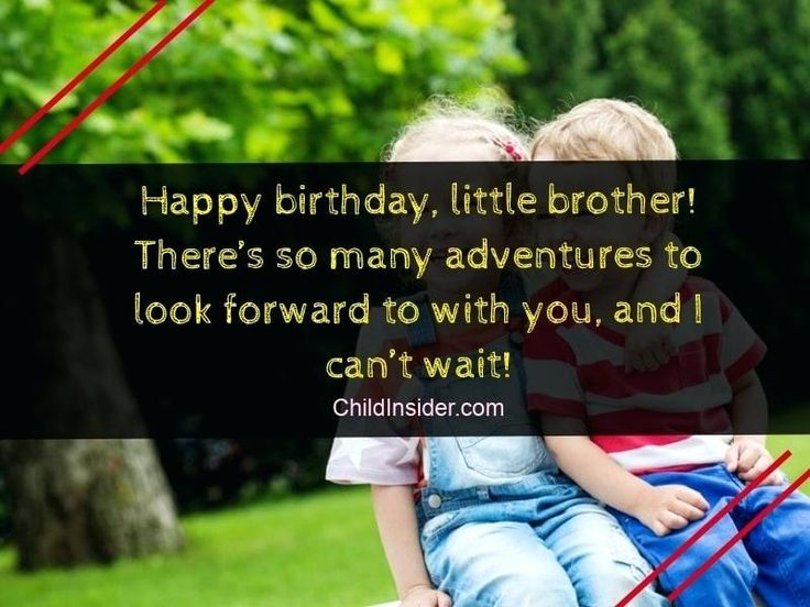 Happy Birthday Brother Fresh Happy Birthday Little Brother Graphics Update Happy Birthday Little Broth Askbirthday Com You Number One Source For Beautiful Collection Of Best Happy Birthday Wishes With Lovely