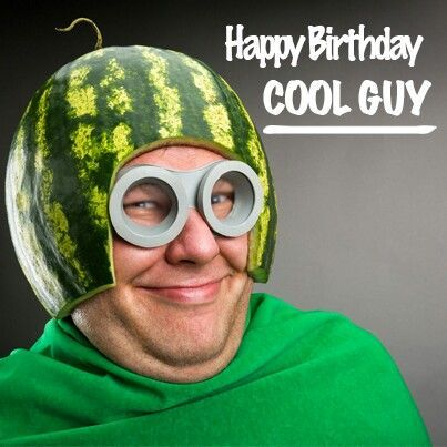 Happy Birthday Brother : birthday memes - AskBirthday com