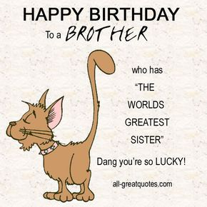Happy-Birthday-Brother-funny-facebook-birthday-cards-for