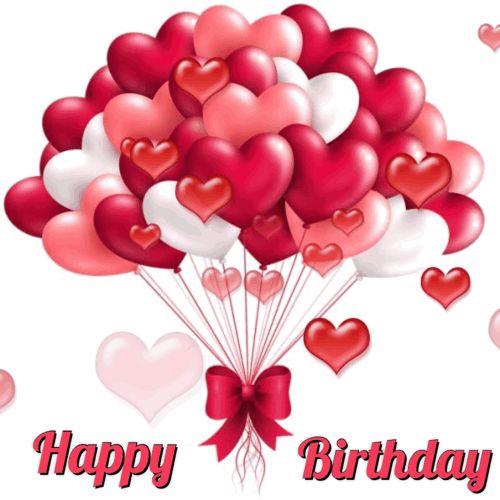 Happy Birthday Wiches Happy Birthday Dear Molu
