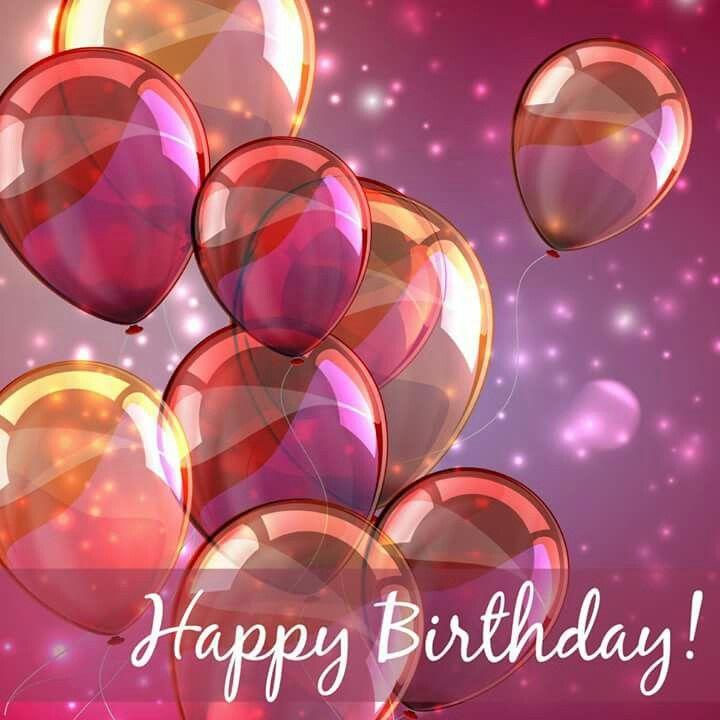 Happy Birthday Wiches : Happy Birthday My Querida Sobrina