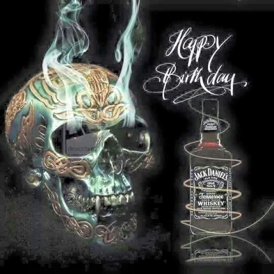 Happy Birthday Wiches Image Result For Heavy Metal Skulls Pictures Askbirthday Com You Number One Source For Beautiful Collection Of Best Happy Birthday Wishes With Lovely Special Funny Good Amazing