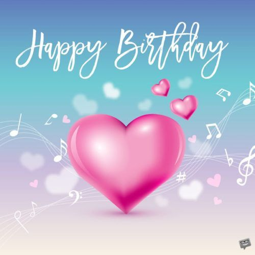 Tremendous Birthday Quotes Birthday Quotes Happy Birthday The Love Personalised Birthday Cards Bromeletsinfo