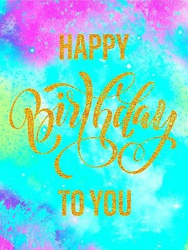 Admirable Birthday Quotes My Dear Friend Happybirthdayquotes Funny Birthday Cards Online Barepcheapnameinfo