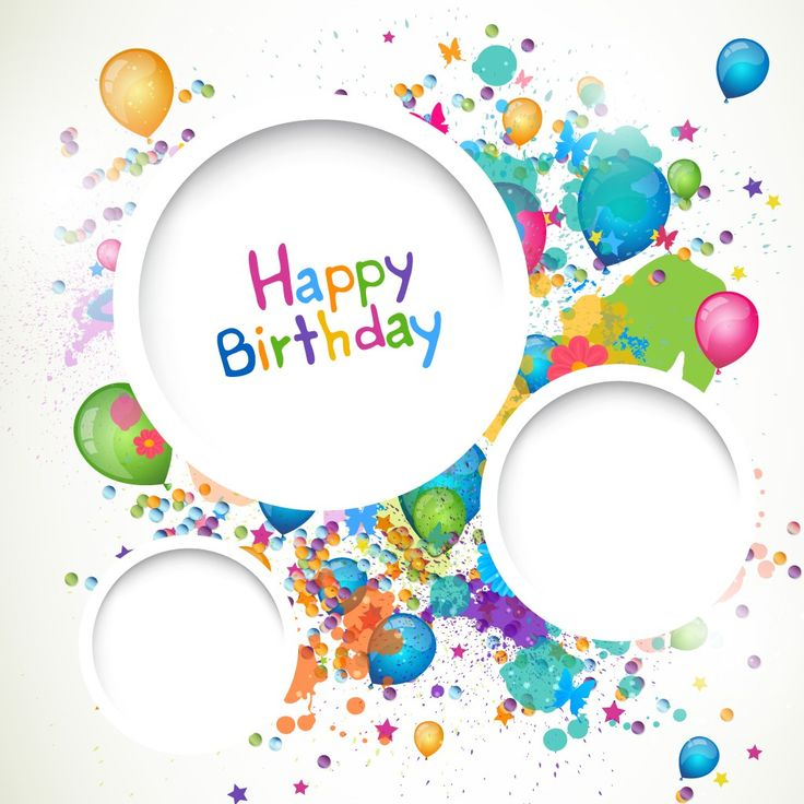 Happy Birthday Brother Free ECards Greeting Cards 4