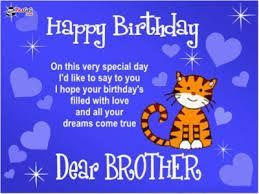 Happy Birthday Brother Happy Birthday Brother Happy Birthday Wishes For Brother Video Download Askbi Askbirthday Com You Number One Source For Beautiful Collection Of Best Happy Birthday Wishes With