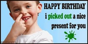 Happy Birthday Brother Happy Birthday Funny Animated Gif Bing Images Askbirthday Com You Number One Source For Beautiful Collection Of Best Happy Birthday Wishes With Lovely Special Funny Good