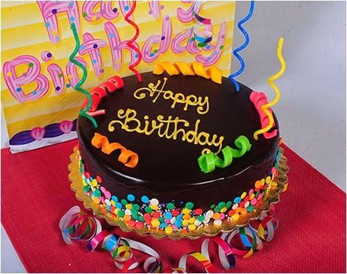 Happy Birthday Brother Happy Birthday Images Download Askbirthday Com You Number One Source For Beautiful Collection Of Best Happy Birthday Wishes With Lovely Special Funny Good Amazing And Free Bday Wishes