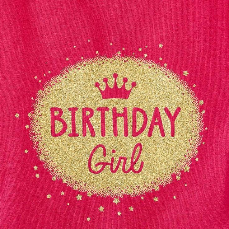 Pleasing Happy Birthday Wiches Billedresultat For Birthday Girl Personalised Birthday Cards Veneteletsinfo