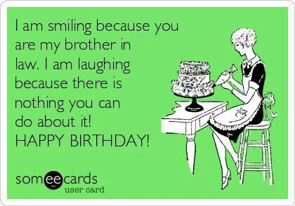 Happy Birthday Brother Happy Birthday Brother B Day Askbirthday Com Askbirthday Com You Number One Source For Beautiful Collection Of Best Happy Birthday Wishes With Lovely Special Funny Good Amazing