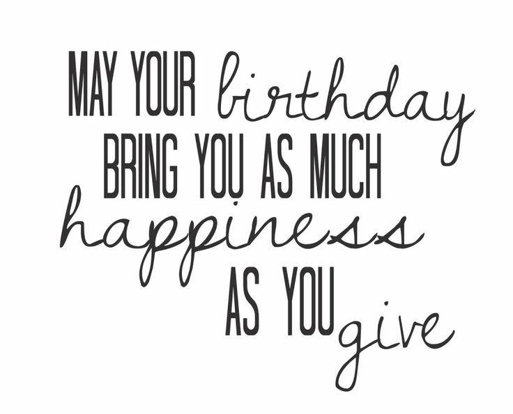 Amazing Happy Birthday Brother Happy Birthday Brother Happy Birthday Funny Birthday Cards Online Benoljebrpdamsfinfo