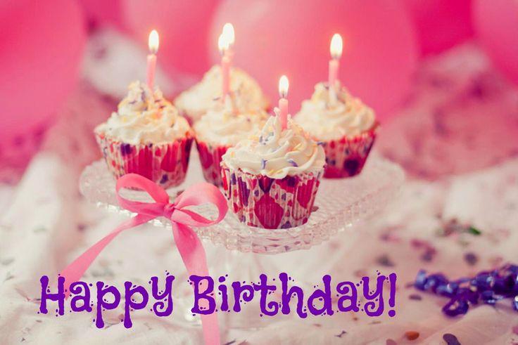 Happy Birthday Brother : happy birthday cakes - Free Large